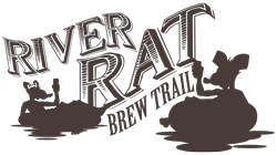 River Rats Brew Trail