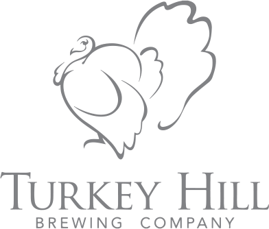 turkey-hill-brewing-logo