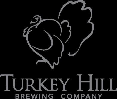 Turkey Hill Brewing